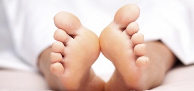 Sindromul picioarelor neliniştite poate fi legat de o moarte prematură