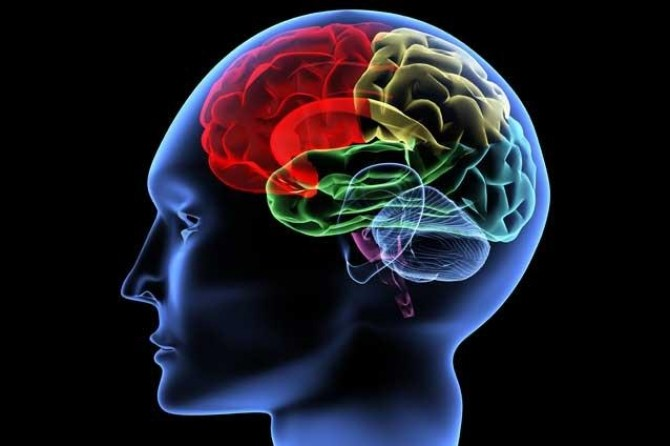 accident-vascular-cerebral