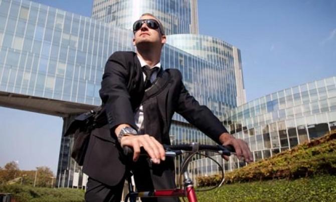 business_bike_dcnews
