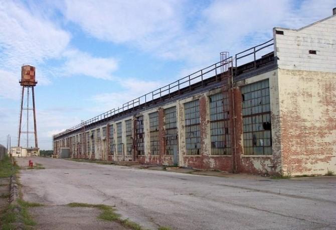 fabrica-faliment