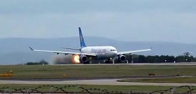 avion-motor-explozie