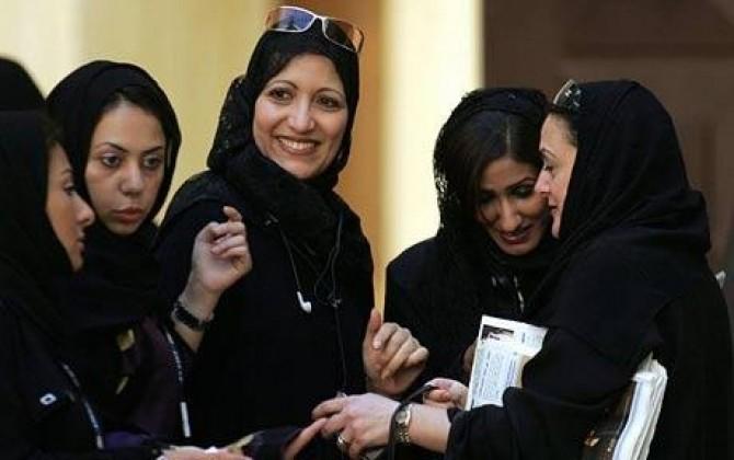arabia-saudita-dcnews