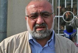 Omar Hayssam 2
