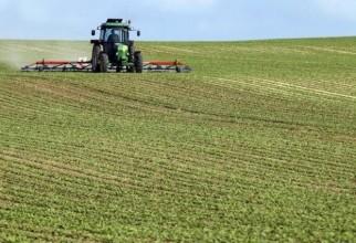 Prognoza meteo pentru agricultura