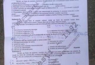chimie-organica (1)