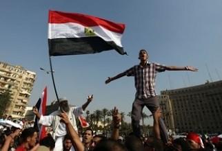 egipt dece