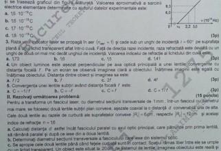subiecte-fizica (1)