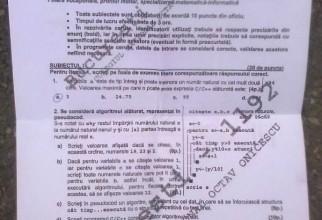 informatica-subiecte-2 (1)