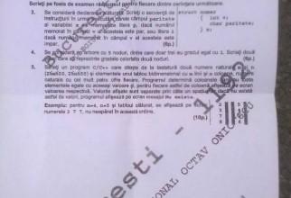 informatica-subiecte-2 (2)
