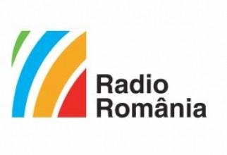 logo_radio_romania