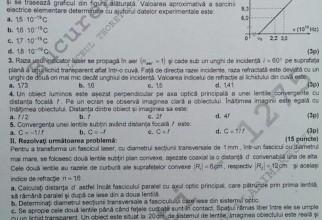 subiecte-fizica (4)