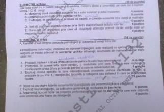 subiecte-psihologie (2)
