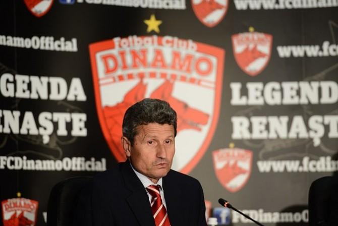 Gheorghe Mulțescu enational.ro