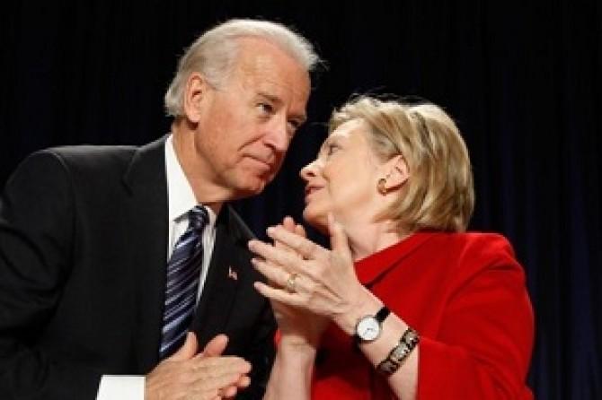 Joe-Biden-and-Hillary-Clinton-Credit-APJason-Reed