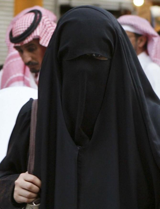 femeie-iordania