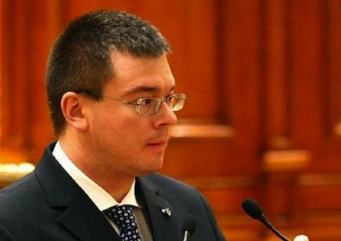 Mihai_Razvan_Ungureanu1
