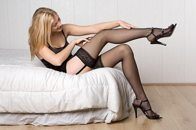 picioare-epilate