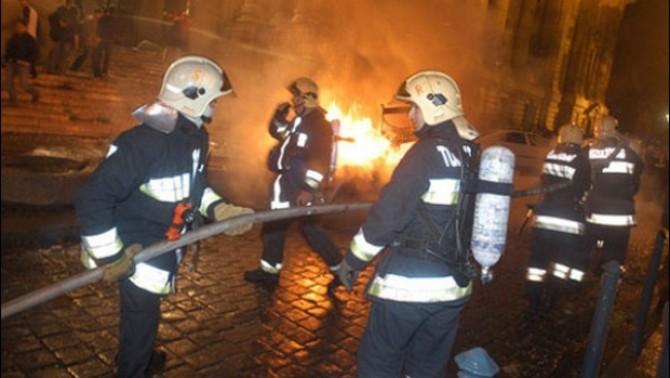 pompieri_incendiu_16048500