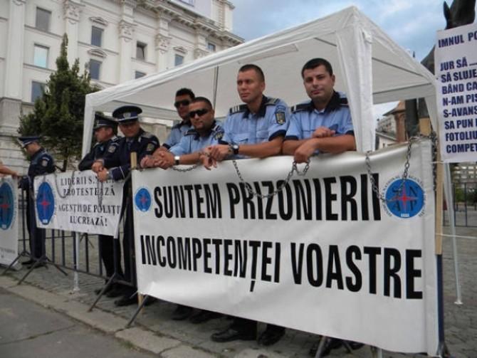 protest-politisti-dcnews