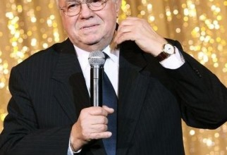 Alexandru Arșinel
