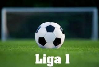 Liga I