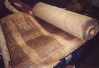 cel-mai-vechi-papirus-intreg-din-europa-returnat-romaniei-de-rusia-dupa-52-de-ani-662