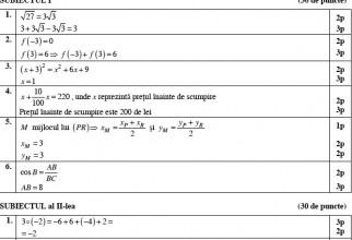 image-2013-08-28-15463336-0-barem-matematica-pedagogic-1