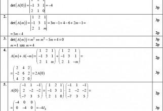 image-2013-08-28-15463337-0-barem-matematica-pedagogic-2