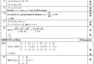 image-2013-08-28-15463670-0-barem-matematica-stiintele-naturii-1