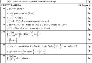 image-2013-08-28-15463673-0-barem-matematica-stiintele-naturii-2
