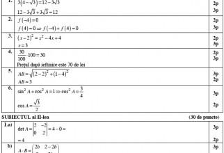image-2013-08-28-15463705-0-barem-matematica-tehnologic-1