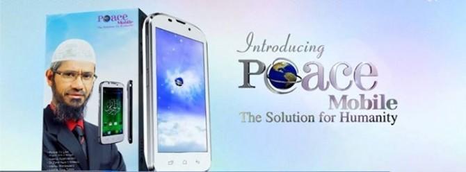 peace-mobile