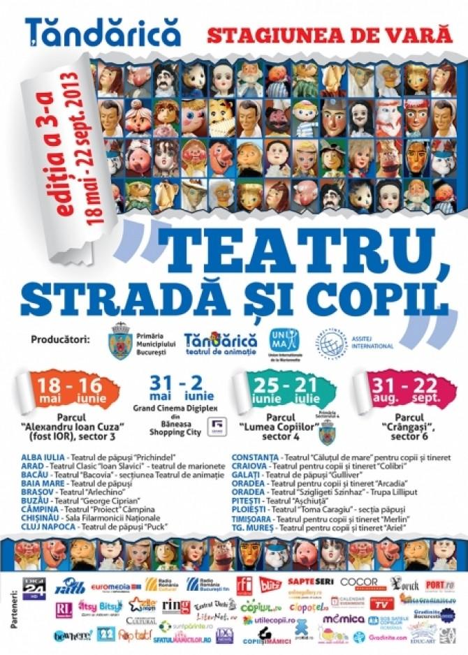 Flyer_TEATRU_STRADA_SI_COPIL_2013_LUMEA_COPIILOR_1