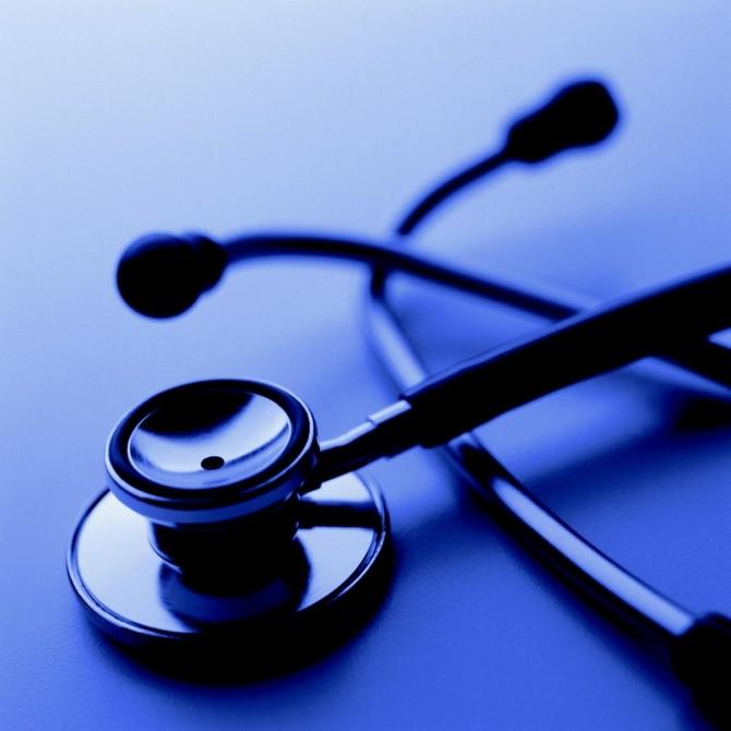 Medicină