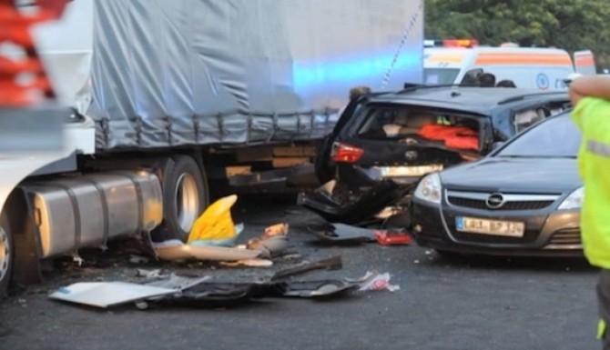 accident_ungaria_1