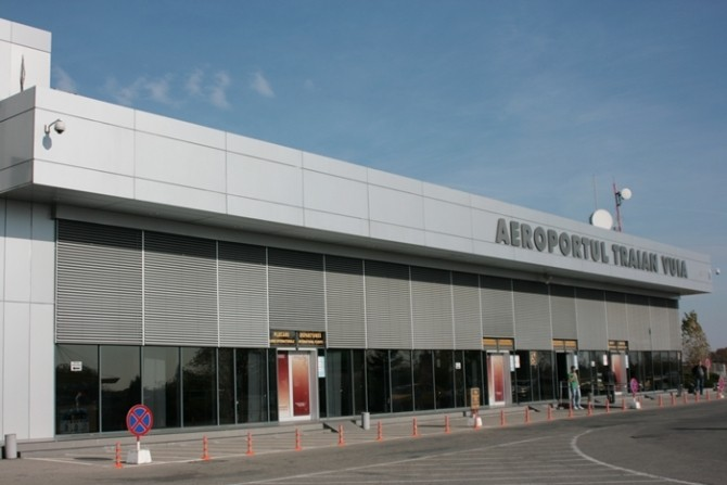 aeroport-timisoara-2