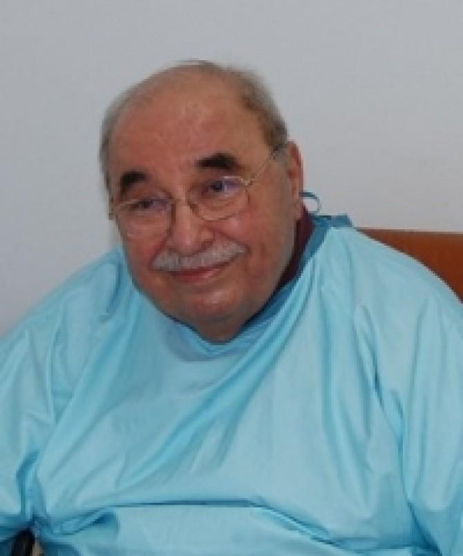 alexandru-oproiu