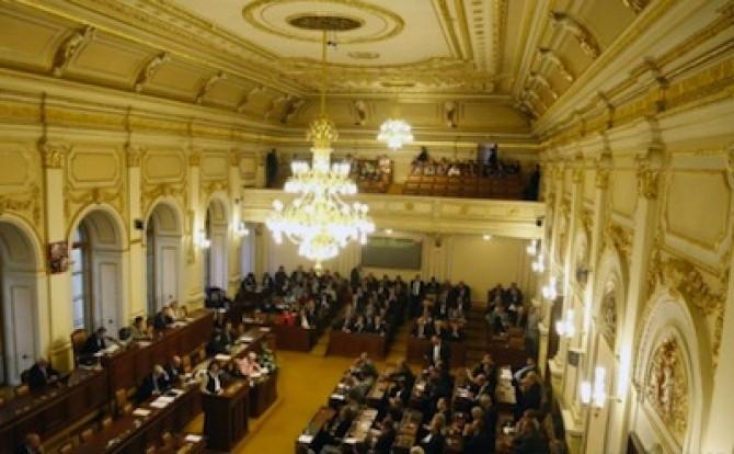 criza-politica-in-cehia