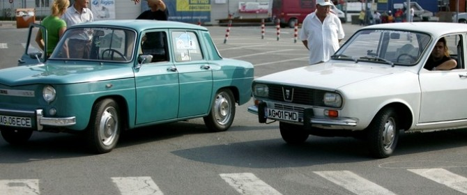 dacia-1300_article-main-image
