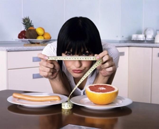 dieta-grepfruit