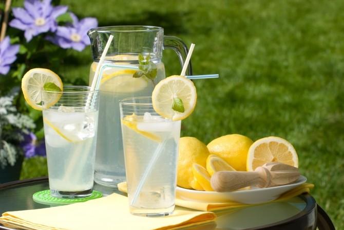 extract-citrice-limonada