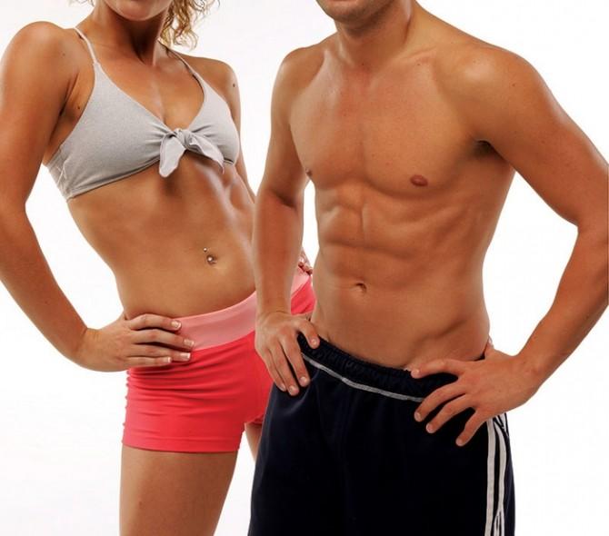 fitness_couple_1