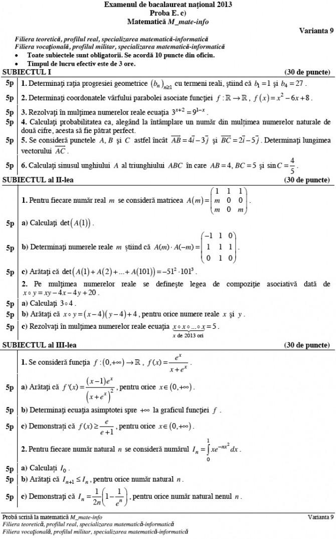 image-2013-08-28-15463325-0-subiecte-mate-info