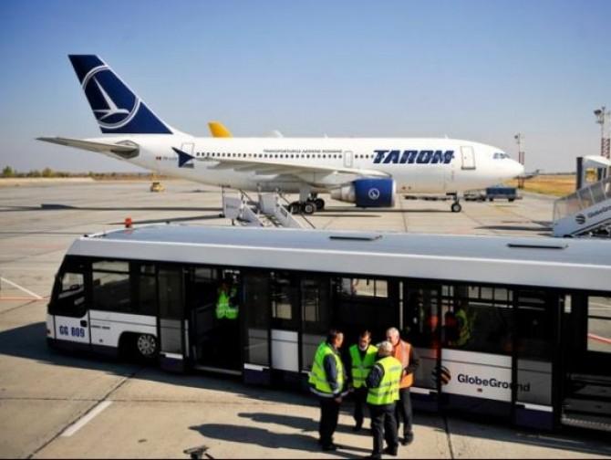 pe-aeroportul-henri-coanda-aterizeaza-mai-multe-avioane-decat-intra-trenuri-in-gara-de-nord_size9