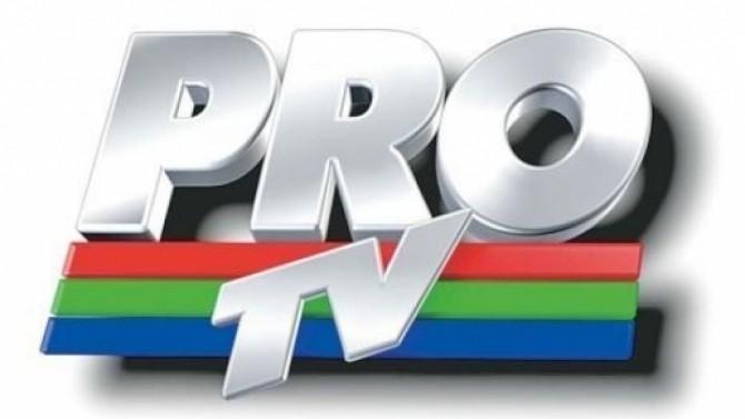 pro_tv_00408200