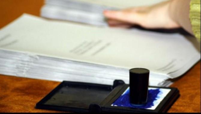 referendum_2012_prezenta_judete_90626700