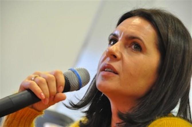 Adriana Saftoiu