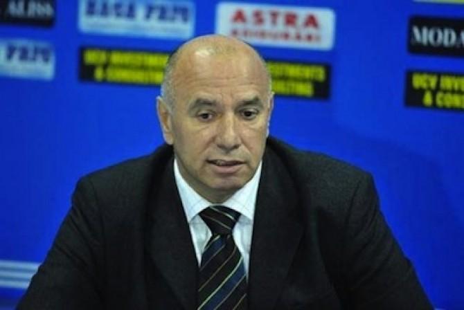 Aurel Ţicleanu