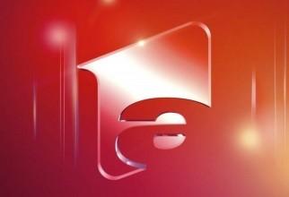 Antena-1-logo-nou