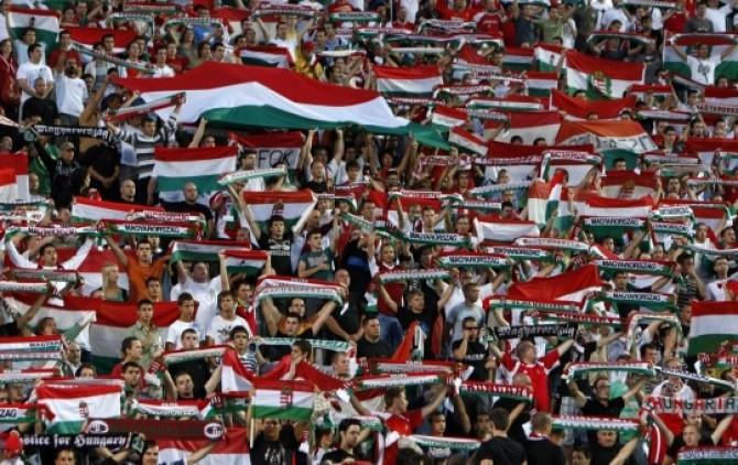 suporteri-ungaria